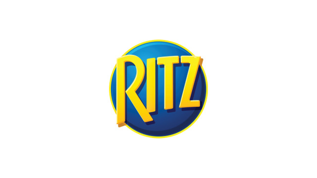 ritz-cracker-logo_10785639.psd