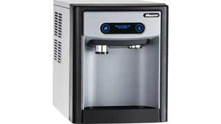 Follett's 7 Series Wins 2013 Kitchen Innovations Award