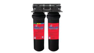 Homeland Water FiltersTM