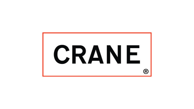 Crane Co. Reports Fourth Quarter 2013 Sales Up 8.2 Percent, Merchandising Sales Up 30 Percent