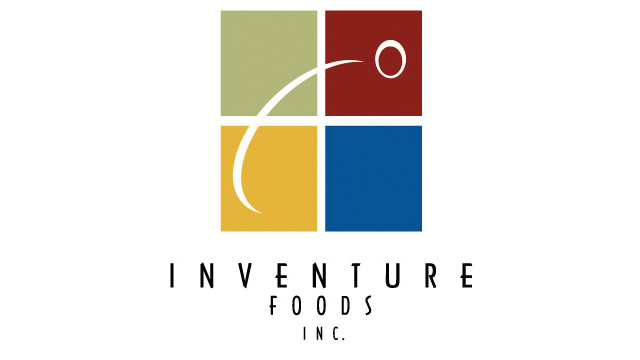 Inventure Foods Reports Third Quarter 2014 Results