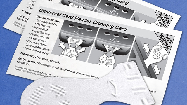 kicteam-cleaning-card-emv_10928386.psd
