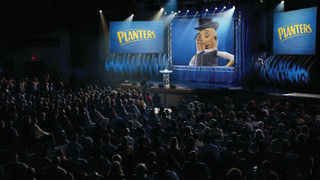 Kraft Launches National Pro Peanut Campaign