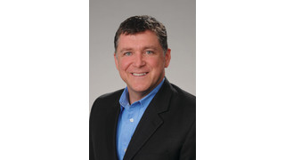 MARS Appoints Rick Laberge Vice President Of Sales