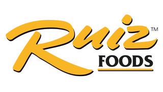 Ruiz Foods Ranked No. 1 Hispanic-Owned Food Manufacturer