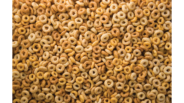 cereal_11079426.psd