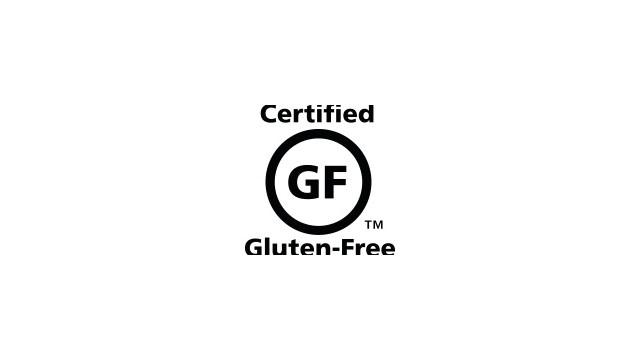 certified-gluten-free-150x150_11118782.psd