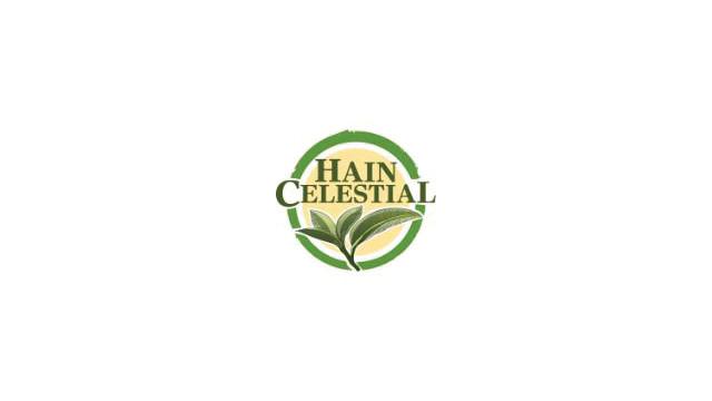 hain-celestial-logo_11123280.psd