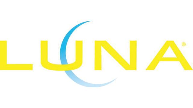 luna-bar-logo_11119660.psd