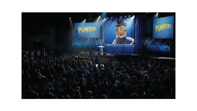 planters-campaign_11117252.psd
