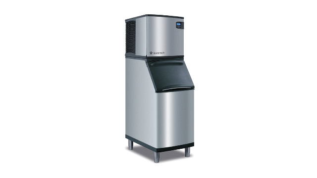 quench-990--994-ice-machine_11116670.psd