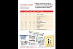2014-editorial-calendar_11274746.png