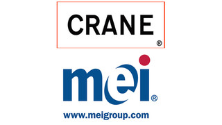 European Commission Approves Definitive Agreements For Crane's Acquisition Of MEI