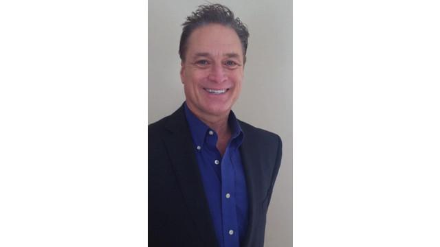 Michigan Merchandisers Inc. Hires New Western Michigan Sales Manager
