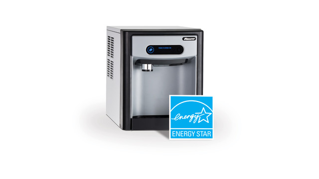 follett7series-energystar_11258595.psd