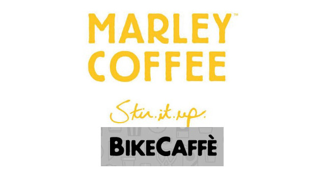 Marley Coffee Acquires Mobile Coffee Cart Company, Hopes To Benefit OCS