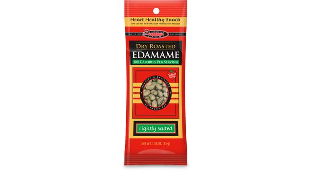 spf-dry-roasted-edamame-lightl_11271799.psd