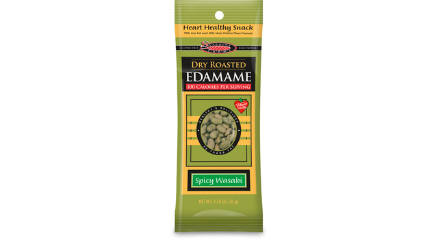 spf-dry-roasted-edamame-spicy-_11271804.psd