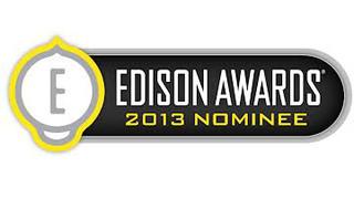 Keurig® Vue® Named Finalist In Edison Awards For Innovative Consumer Beverage Preparation