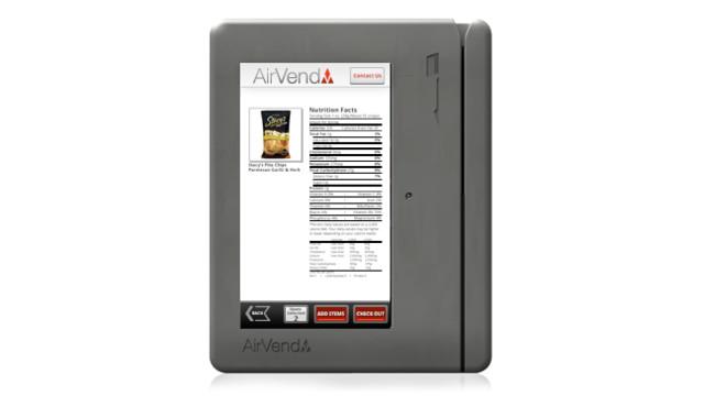 airvend-av7_10875616.psd