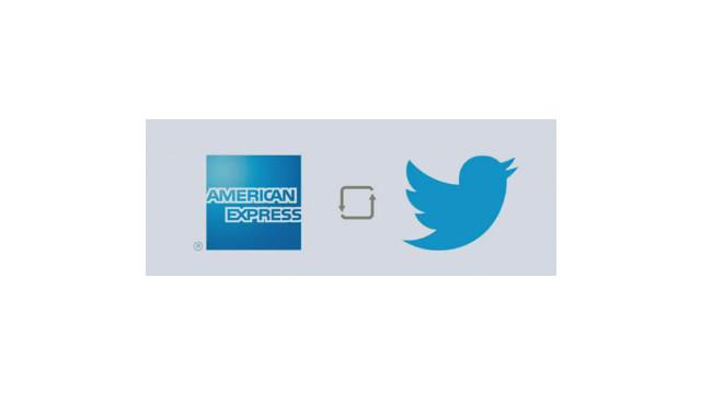 american-express-twitter_10878864.psd