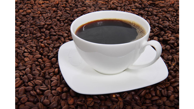ICO Reports World Coffee Exports Down In August 2014