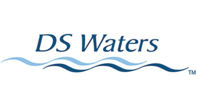 ds-waters-logo_10885280.psd