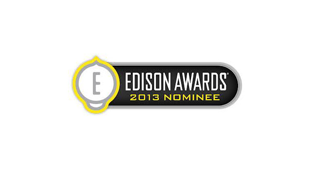 edison-awards-2013_10879474.psd