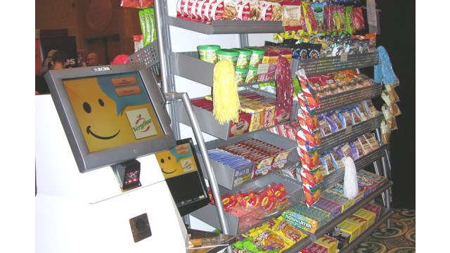 Secrets To Micro Market Category Management