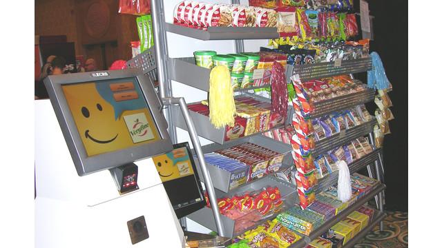 micro-market-1-breakroom-provi_10877339.psd
