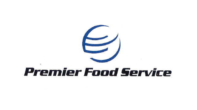 premiere-foods-service_10880365.psd
