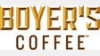 Boyer Coffee Names Mark Goodman President And CEO