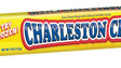 Charleston Chew Big Bar Shipper