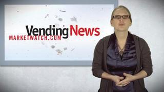 Vending Market Watch News - Episode 2