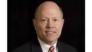 Snyder's-Lance CEO, David Singer, To Retire In May 2013