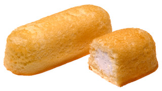 Hostess Brands Selects Apollo Global Management And Metropoulos & Co. As Winning Bidder For Majority Of Snack Cake Business, Including Twinkies