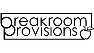 Breakroom Provisions Co. Technology Partner Named Overall Software Retailer