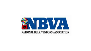 2013 NBVA Conference To Be Held March 20 To 22