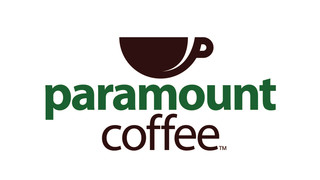 "Paramount Coffee Debuts ""Hello Coffee"" Line At Specialty Food Show"