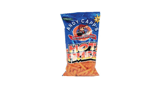 andy-capp-hot-fries-300x300_10849406.psd
