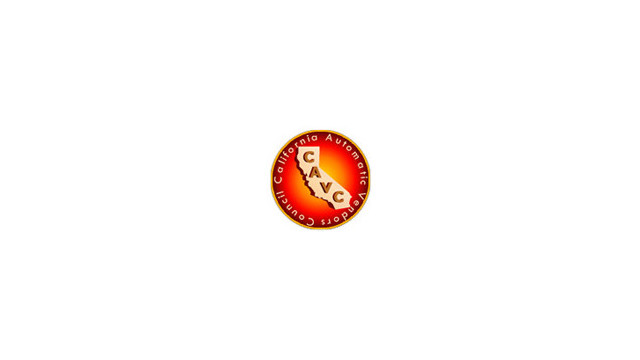 cavclogo-10449834_10848666.psd