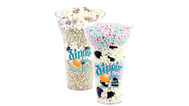 Dippin' Dots Invests $3.1 Million In Paducah, Ky. Plant