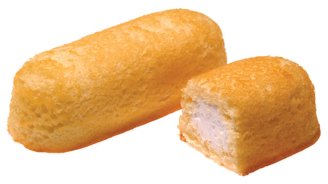 hostess-twinkies_10861903.psd