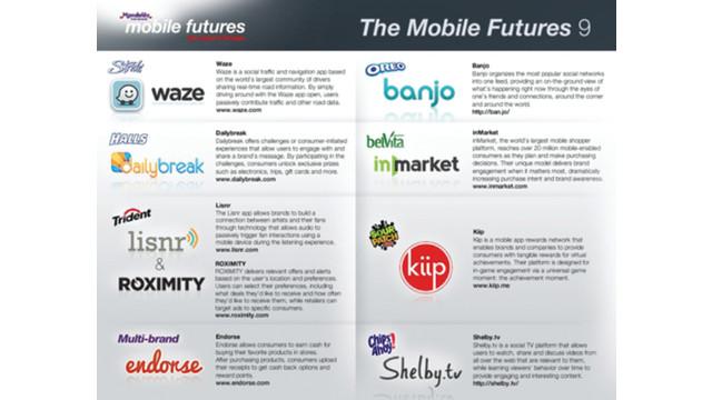 mi-mobile-futures_10848659.psd