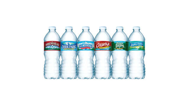 nestle-water-brands_10847322.psd
