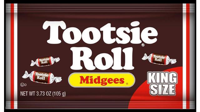 tootsie-roll-midgees_10856364.jpg
