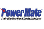 blue-powermate-logo-with-liftgate-tagline9amjwfrmp3m4i_11018424.png
