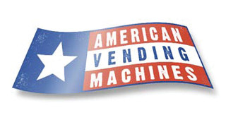 St. Louis Small Business Publication Honors American Vending Machines, Inc.