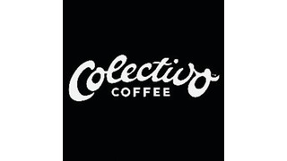 ALTERRA Coffee Roasters Changes Name To COLECTIVO Coffee