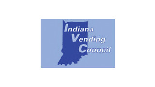 Indiana Vending Council Calls For Support Challenging Indiana Vending Tax